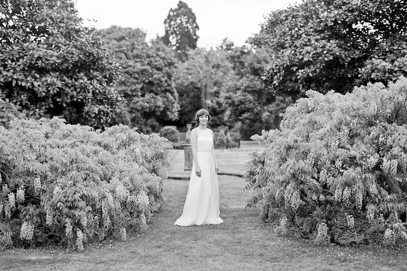 best of weddings-030 copy
