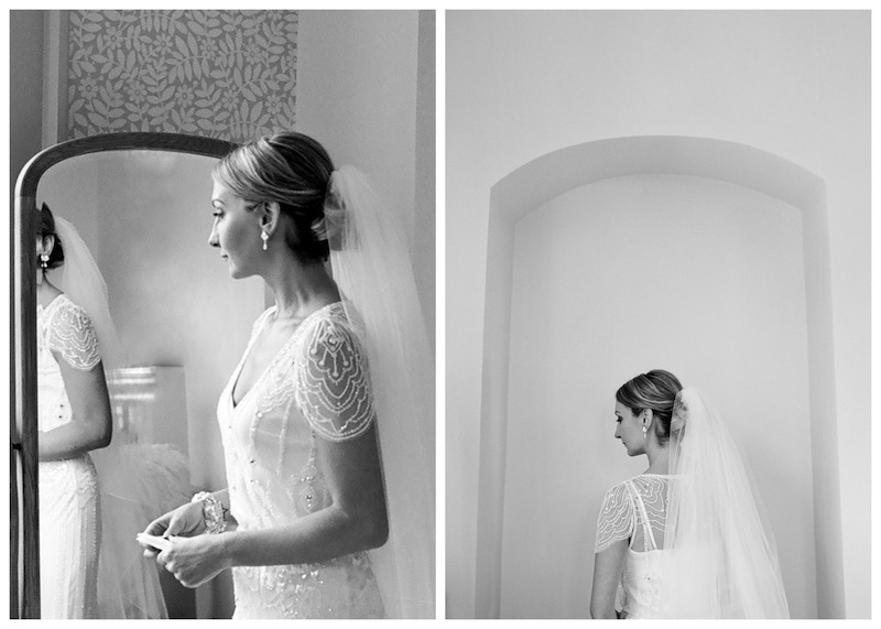 best of weddings-031 copy