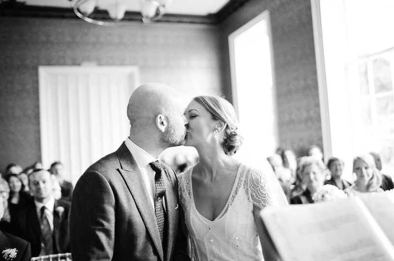 best of weddings-032 copy