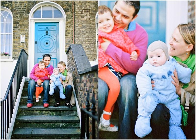 STINE-blog-kjrstenmadsen-photo-023 copy
