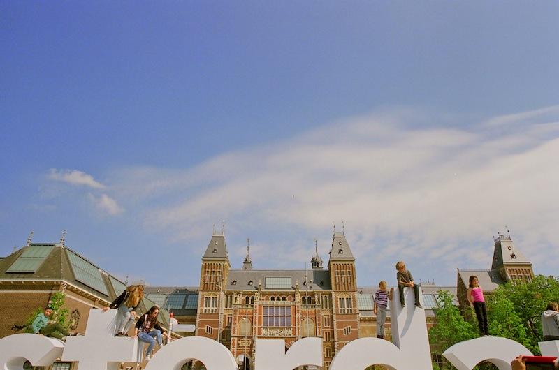 Amsterdam-004 copy