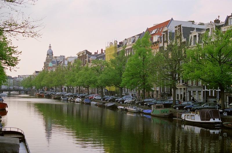 Amsterdam-008 copy