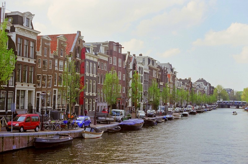 Amsterdam-014 copy