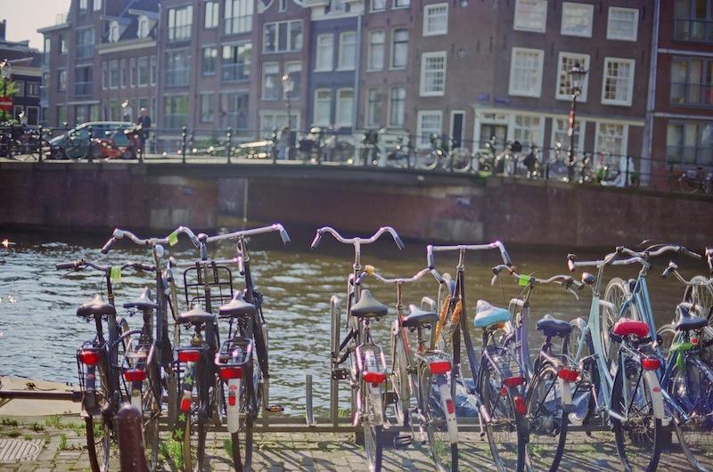 Amsterdam-015 copy
