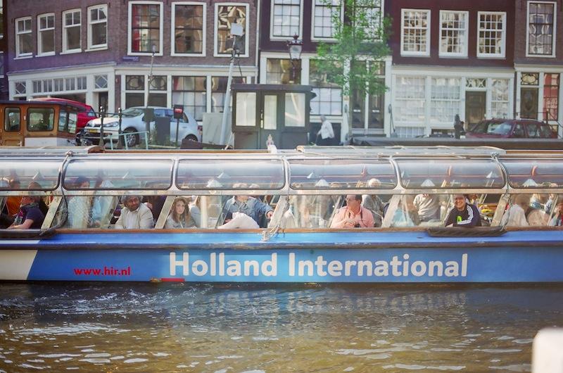 Amsterdam-023 copy