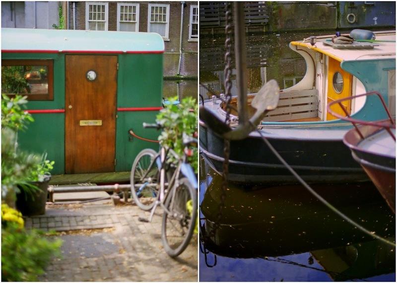 Amsterdam-025 copy