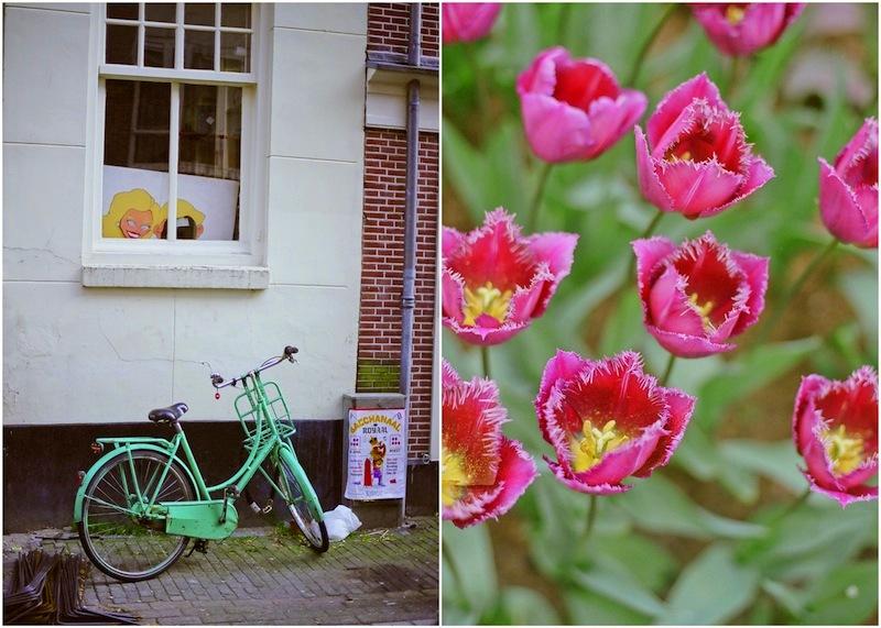 Amsterdam-030 copy