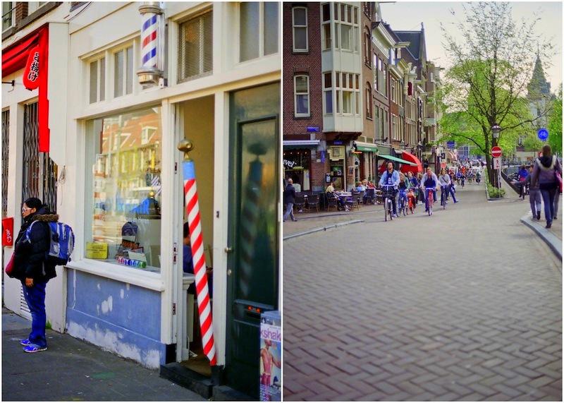 Amsterdam-031 copy
