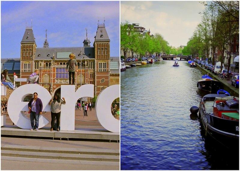 Amsterdam-032 copy