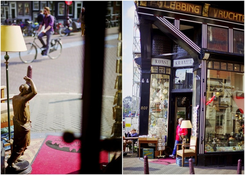 Amsterdam-035 copy