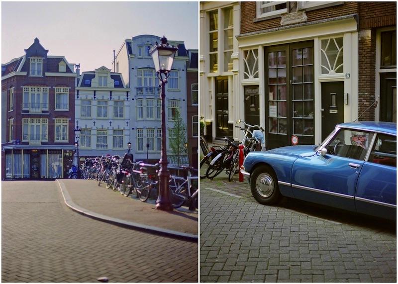 Amsterdam-036 copy