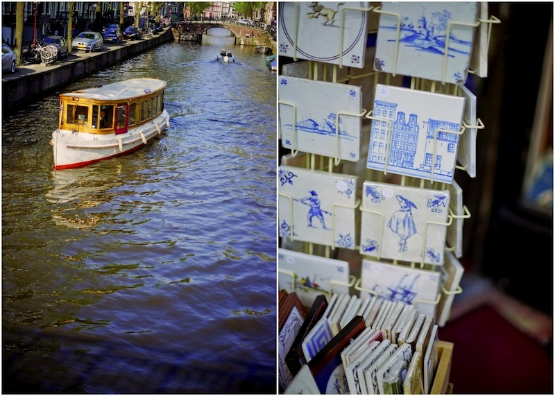 Amsterdam-043 copy