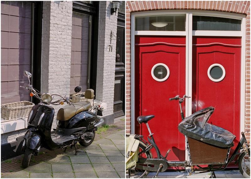 Amsterdam-049 copy