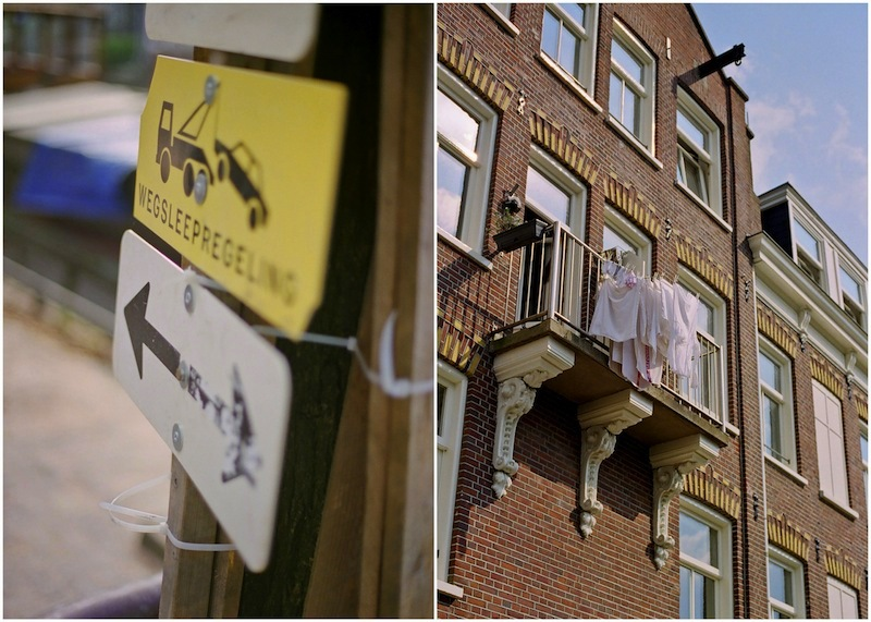 Amsterdam-050 copy