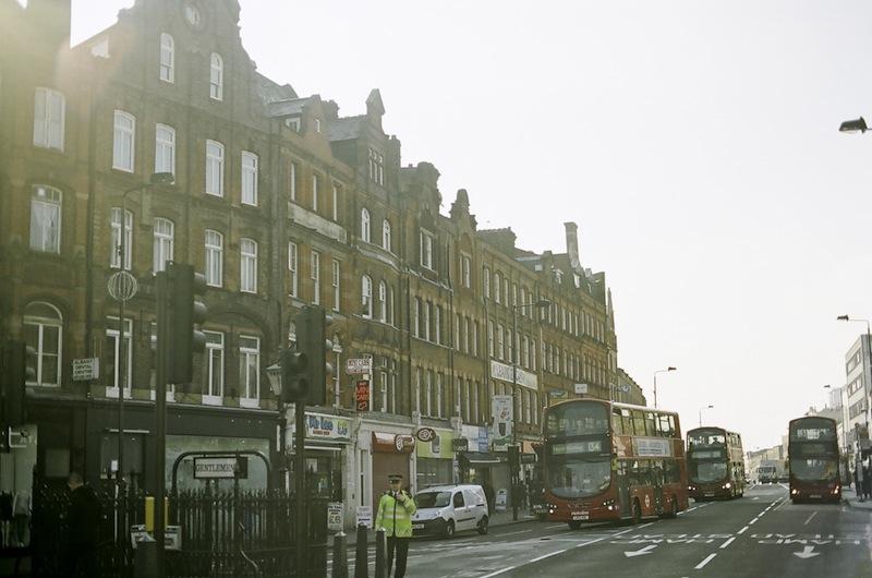 london kjrsten madsen blog-001 copy