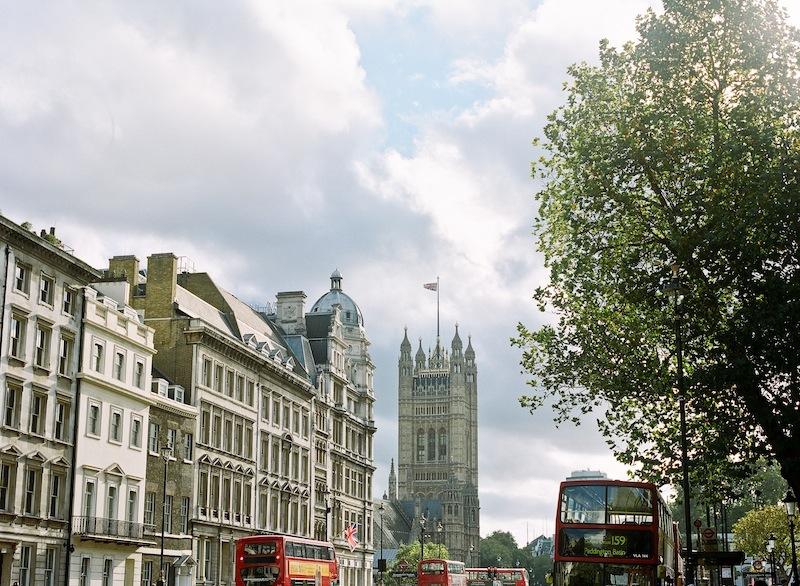 london kjrsten madsen blog-004 copy