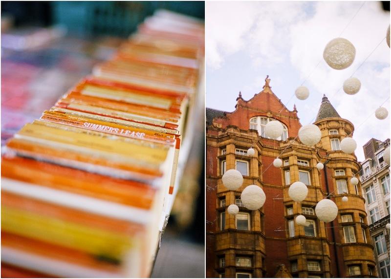 london kjrsten madsen blog-007 copy