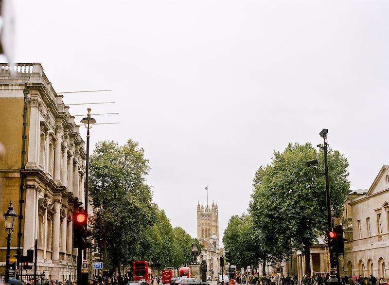 london kjrsten madsen blog-009 copy