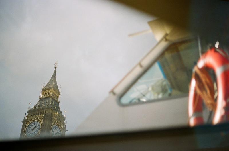 london kjrsten madsen blog-010 copy