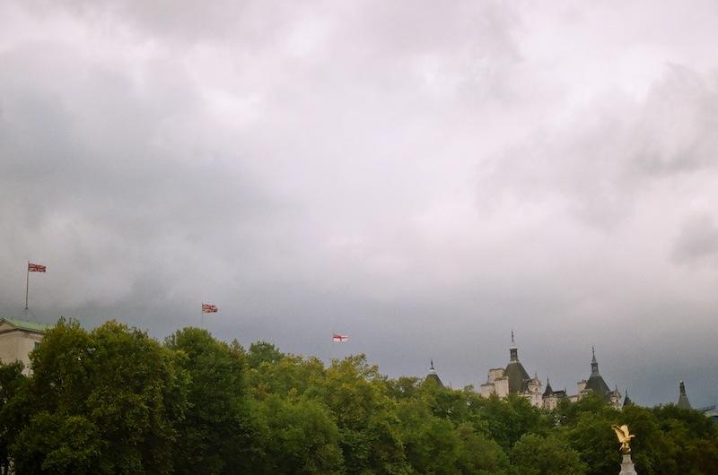 london kjrsten madsen blog-013 copy