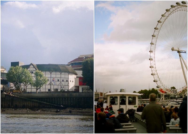 london kjrsten madsen blog-017 copy