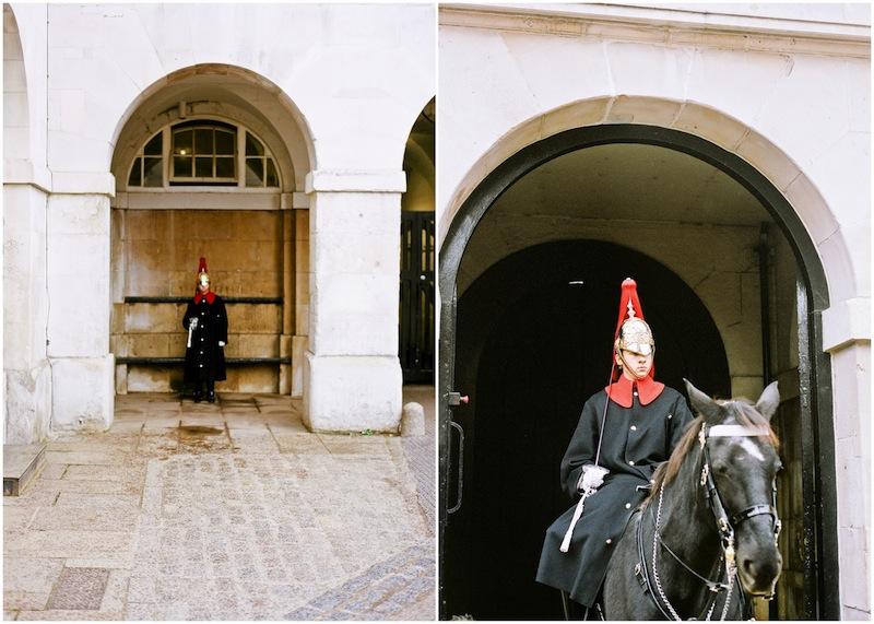 london kjrsten madsen blog-024 copy