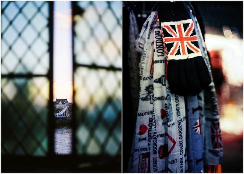 london kjrsten madsen blog-032 copy