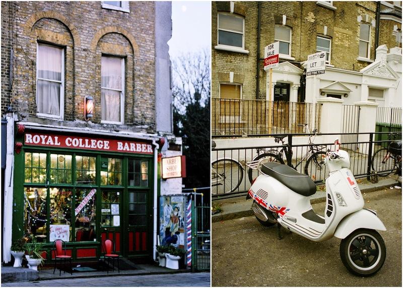 london kjrsten madsen blog-037 copy