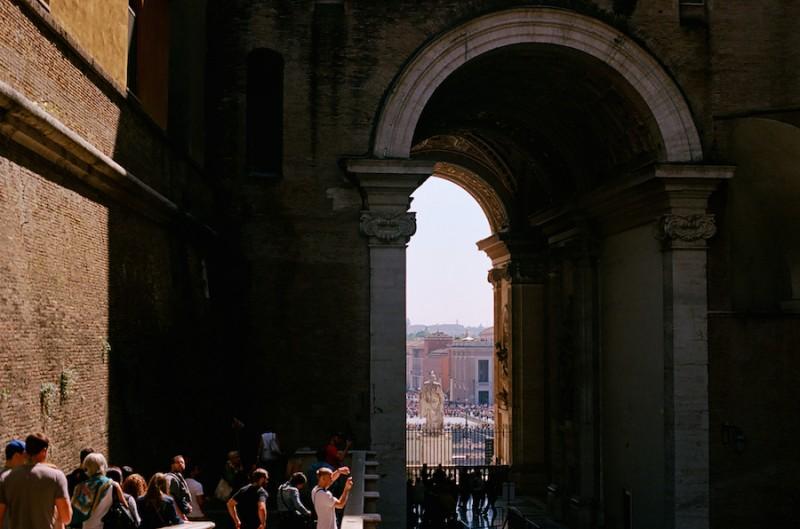 ROME-010 copy