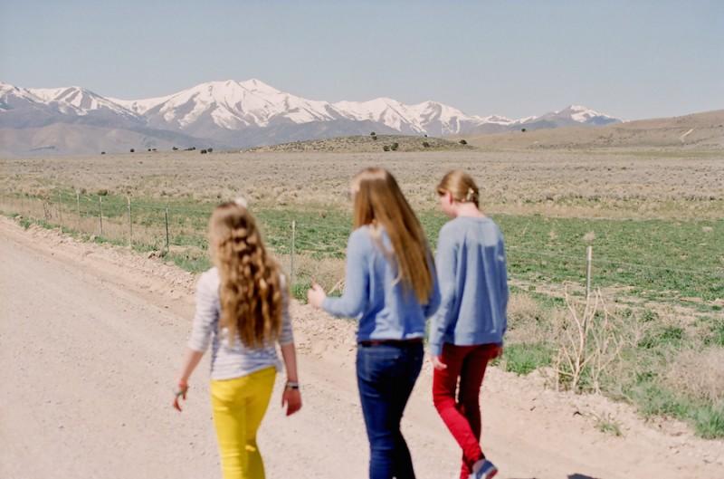 Utah 2014-008 copy