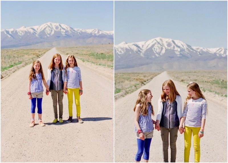 Utah 2014-025 copy
