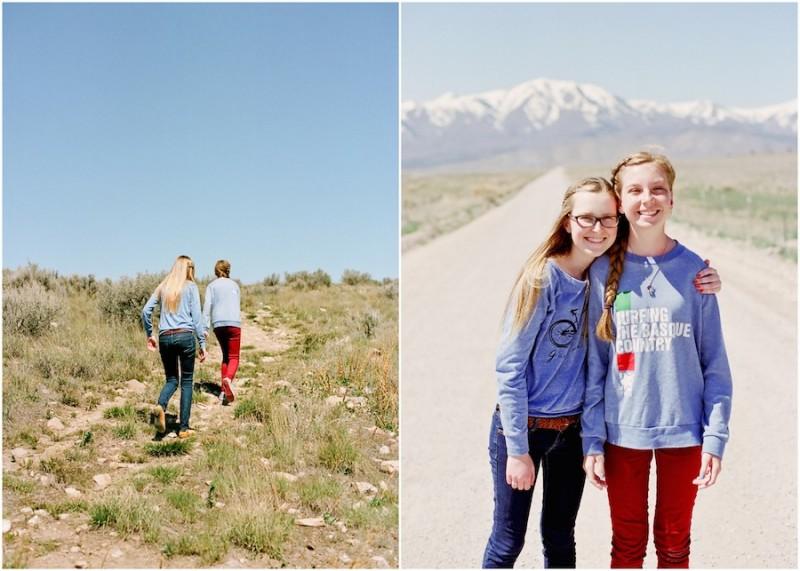 Utah 2014-027 copy