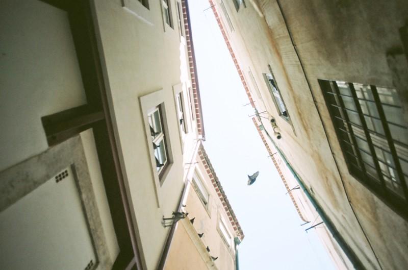 lisbon-006 copy