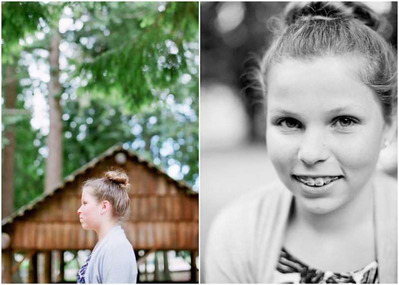 Anna-brandon-kjrstenmadsen-blog-012 copy