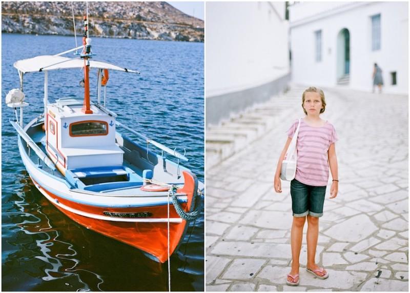 Tinos-kjrstenmadsen-blog-024 copy