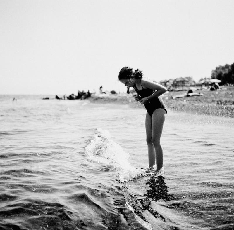 santorini-blog-kjrstenmadsen-056