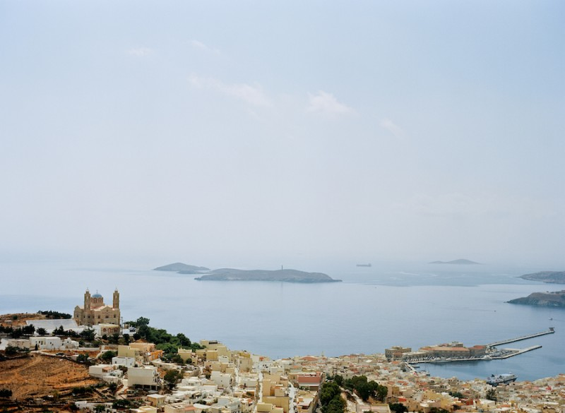 kjrsten-madsen-blog-syros-002 copy