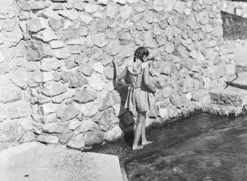 kjrsten-madsen-blog-syros-010 copy
