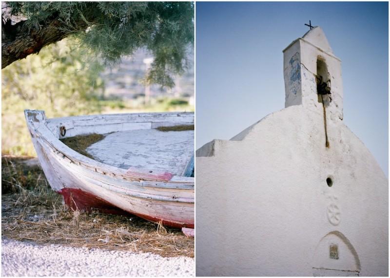 kjrsten-madsen-blog-syros-011 copy