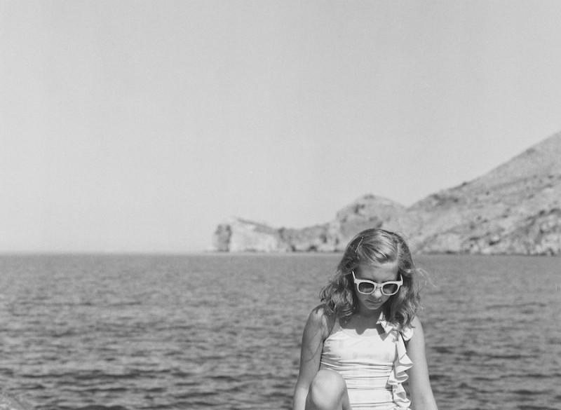 kjrsten-madsen-blog-syros-013 copy
