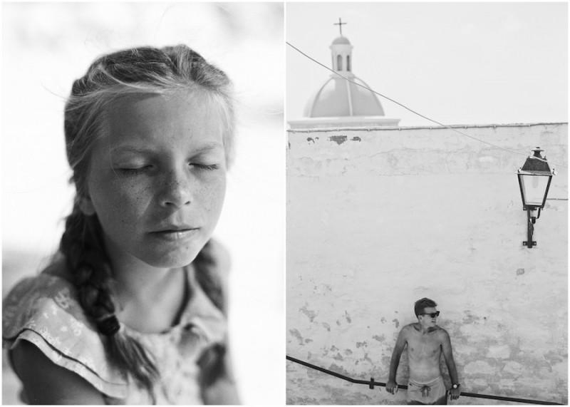 kjrsten-madsen-blog-syros-015 copy