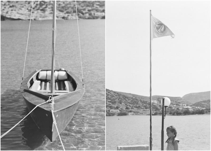 kjrsten-madsen-blog-syros-018 copy