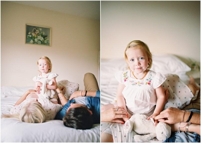 emily + Luke Kjrsten madsen photo-006