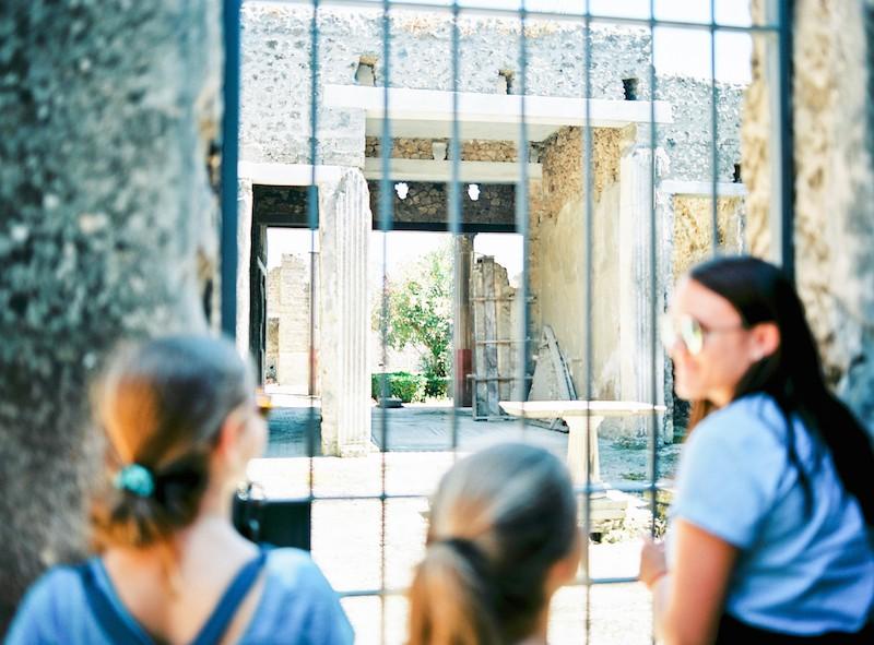 pompeii kjrsten madsen photo-015 copy