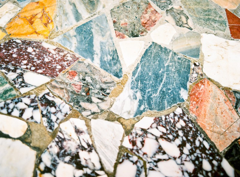 pompeii kjrsten madsen photo-016 copy