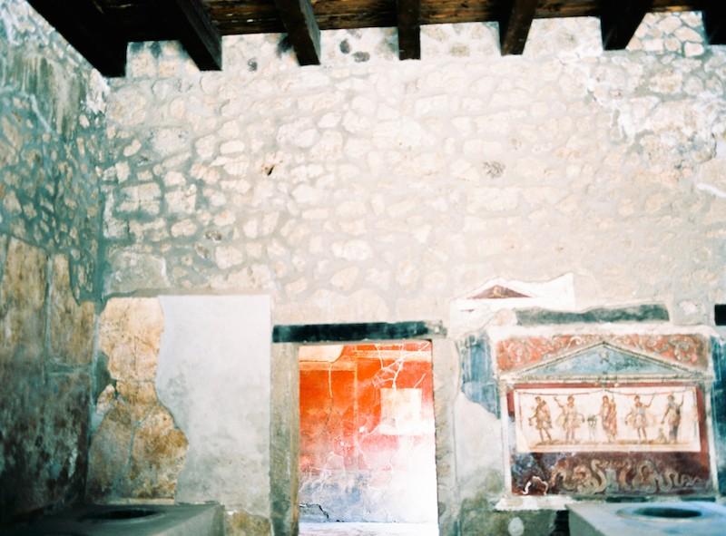 pompeii kjrsten madsen photo-017 copy