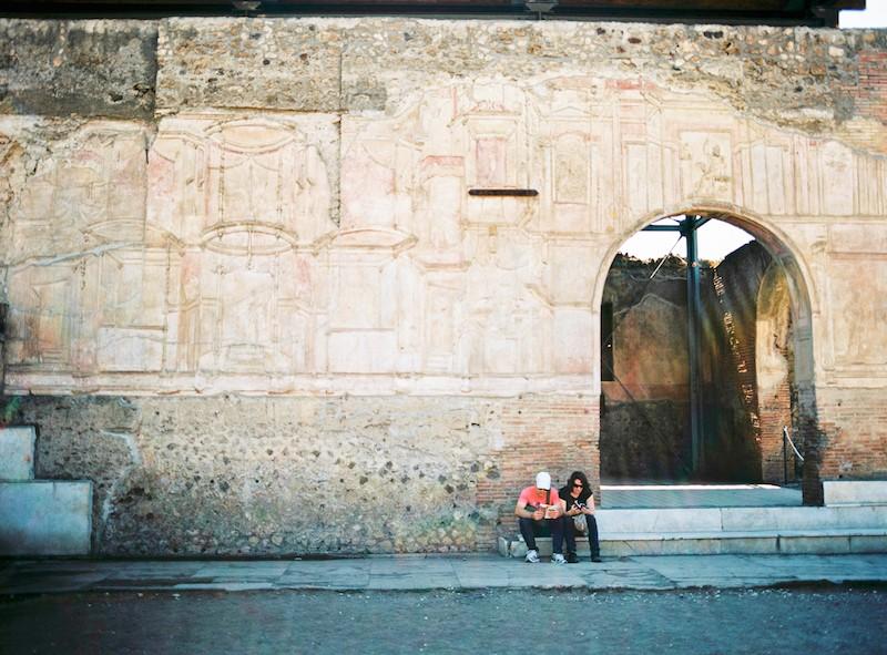 pompeii kjrsten madsen photo-020 copy