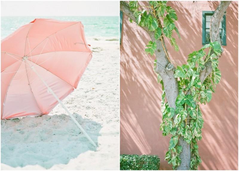Florida-blog-001
