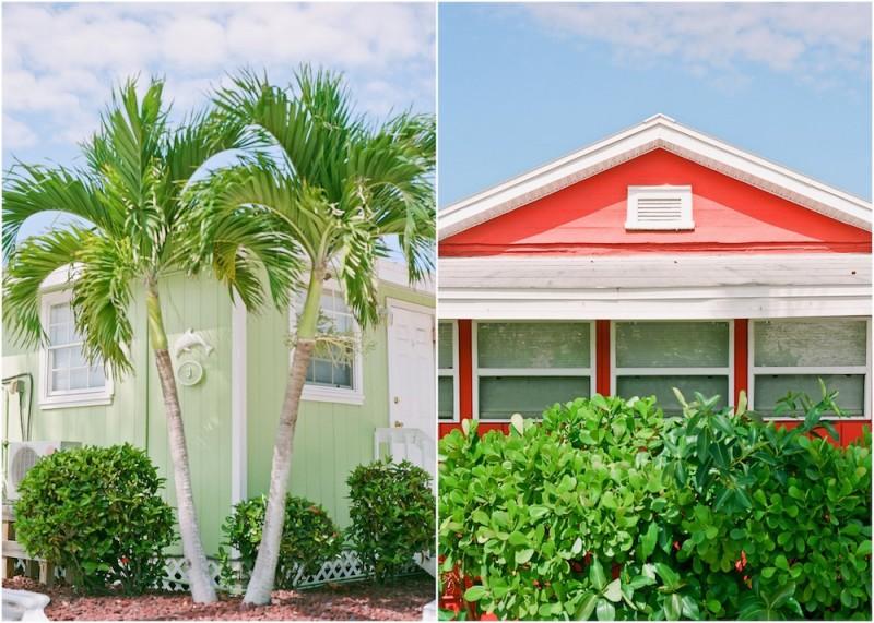 Florida-blog-004