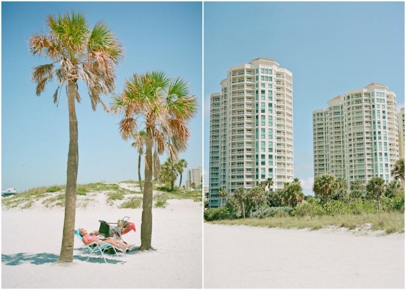 Florida-blog-005